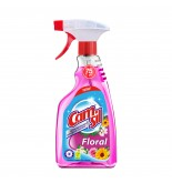 Camsil Floral 500 Ml